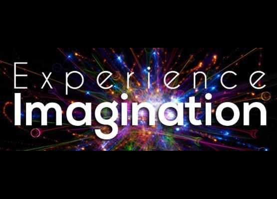 2017-2018 Common Experience Theme